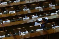 Bagaimana Menghitung Jatah Kursi DPR dan DPRD?