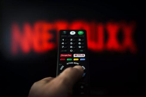 Telkom soal Buka Blokir Netflix, Semoga dalam Waktu Dekat