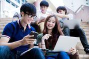 Tidak Lolos SBMPTN 2021, 3 Opsi Ini Bisa Dicoba Calon Mahasiswa