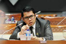 Anggota DPR Desak Jaksa Agung Usut Dugaan Penggelapan Bermodus Impor Emas Rp 47,1 Triliun
