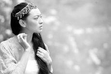 Profil Asmara Abigail, Bintang Film dan Penari Kenamaan Indonesia