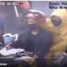 Viral Video 'Akang Gendang' di Simpang Pahlawan Kota Bandung, Ini Ceritanya