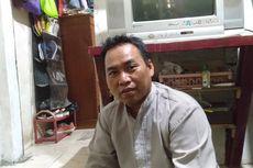 Sialnya Edi, Si Penjual Sepatu, Dibikin Susah Mobil Mewah yang Tak Pernah Dimilikinya...