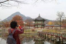Ternyata Ini Kegemaran Turis Indonesia Saat Berlibur ke Korea