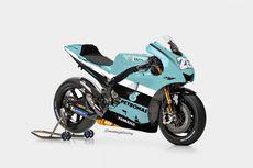 Kabar Terbaru Yamaha Petronas dan Masa Depan Pedrosa
