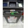 Ramai soal Mesin ATM Pecahan Rp 20.000, Masih Ada Berapa Jumlahnya?