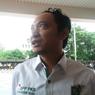 PKB Targetkan Menang 70 Persen di Pilkada 2020
