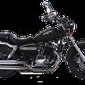 Harga Motor Sport 250 cc Naked Oktober 2021, Masih Stabil