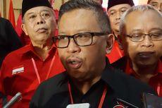 PDI-P Belum Bisa Umumkan Calon Wali Kota Surabaya Pengganti Risma Besok