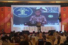 Ini Negara-negara yang Telah Menjalin Perjanjian MLA dengan Indonesia