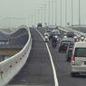 Kebiasaan Buruk, Jangan Buntuti Iring-iringan Kendaraan Prioritas