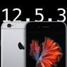 Apple Rilis iOS 12.5.3 untuk iPhone dan iPad Lawas