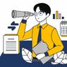 Perusahaan Tambang Ini Buka Lowongan Kerja Lulusan S1, Ayo Daftar