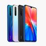 Xiaomi Ungkap Spesifikasi Lengkap Redmi Note 8 2021