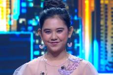 Ziva Idol Bawa Pacar ke Hadapan Ari Lasso, Namanya...