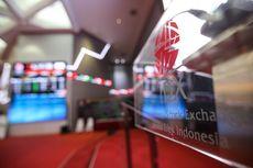 BEI Siap Dukung Persija untuk Masuk Bursa Saham