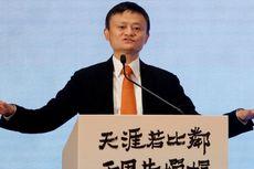 Semangat Filantropi Pengusaha Kaya China Makin Tinggi, Murni Tulus atau Ditekan Partai Komunis China?