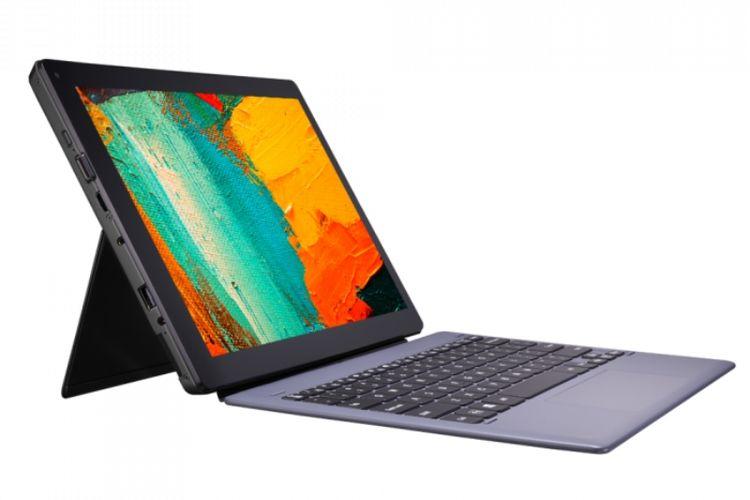 Laptop 2-in-1 Avita Magus 12,2 inci.
