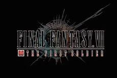 Dua Game Final Fantasy VII Akan Hadir di Android dan iOS