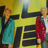 Rilis Video Musik 1 Billions Views, EXO-SC Trending di YouTube
