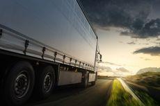 Perlu Protokol Kesehatan Khusus bagi Sopir Angkutan Logistik