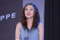 Tinggalkan YG Entertainment, Sandara Park Ungkap Kesan-kesannya