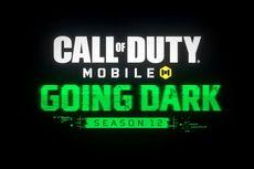 Musim Ke-12 Call of Duty Mobile Dimulai, Ada