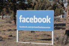 Negara Bagian Jerman Larang Hubungan Guru-Murid di Facebook