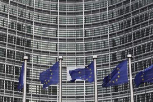 Uni Eropa Tinjau Segera Hubungan dengan Mesir