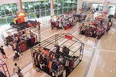 Summarecon Mall Bekasi Gelar Dua Event Belanja Maret, Cek Hadiahnya!