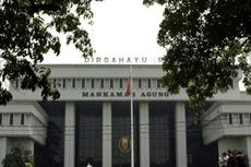 Peran Lembaga Peradilan dalam Penegakan Hukum dan HAM