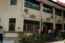 Tersangka Penghinaan Gubernur Bali Jalani Sidang Praperadilan