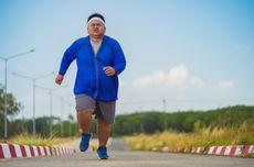 9 Pilihan Olahraga untuk Menurunkan Berat Badan