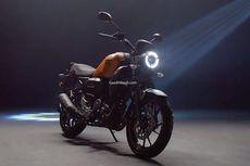 Adu Spesifikasi Motor Sport Neo Retro Yamaha, XSR 155 vs FZ-X