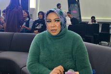 Melly Goeslaw: Suara Maudy Ayunda Jujur dan Adem