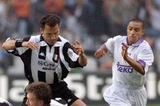 Duel Klasik Kontra Juventus Jadi Momen Terindah Roberto Carlos