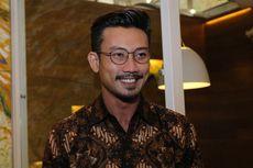 Denny Sumargo Merasa Aneh Diajak Main Film