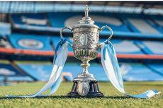 Induk Manchester City Tambah Koleksi Klub Lagi