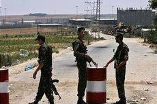 Badan PBB Ancam Hentikan Operasi di Gaza