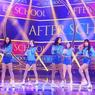 Lirik Lagu Bang! - After School