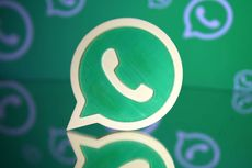 3 Jenis Ponsel ini Tidak Bisa Gunakan WhatsApp Per Februari 2020