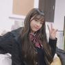 DSP Media Bantah Mantan Anggota APRIL, Hyunjoo Keluar Setelah Dibully