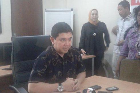 Hanura: Skenario Pemilihan Pimpinan MPR Akan Sama seperti DPR