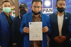 PAN Usung Kader PDI-P dalam Pilkada Sleman