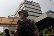 Ahli Digital Forensik Akan Analisis CCTV Penembakan Aipda Sukardi