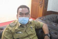 99 Hari Pertama Menjabat, Bupati Blora Berkantor di Rumah Sakit