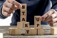 Pendanaan Mayoritas Startup di Indonesia Masih dari Kocek Sendiri