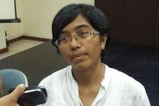 YLBHI: Tim Asistensi Hukum Dikhawatirkan Jadi Lembaga Sensor