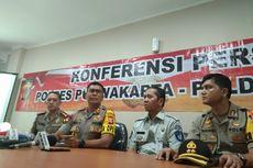 RS MH Thamrin Tak Punya
