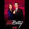 Sinopsis Dirty John: The Betty Broderick Story, Tragedi Berdarah di Marston Hills